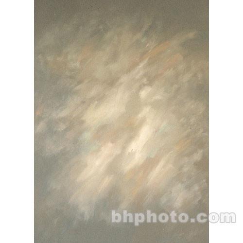 Studio Dynamics Canvas Background, Lightstand Mount - 8x8' - Cordoba