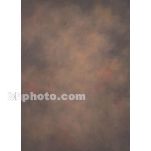 Studio Dynamics Canvas Background, Lightstand Mount - 8x8' - (Crossroad)