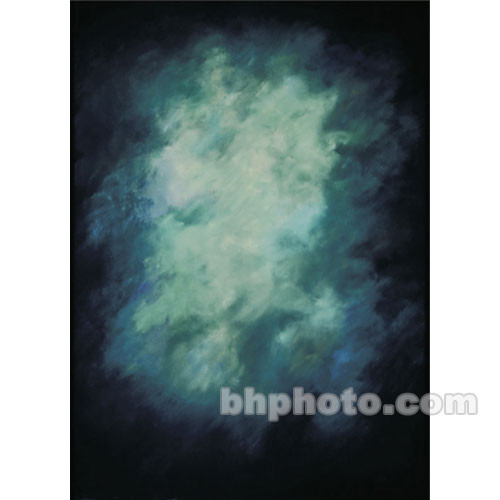 Studio Dynamics 8x8' Canvas Background LSM - Laguna