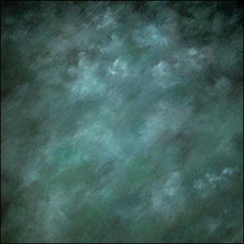 Studio Dynamics Canvas Background, Lightstand Mount - 8x8' - Mendocino