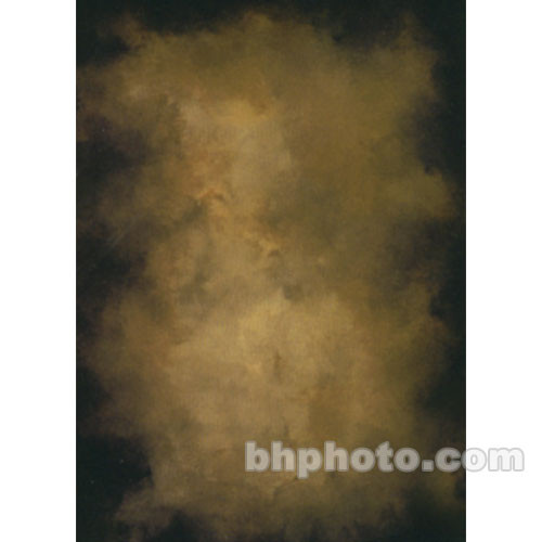 Studio Dynamics Canvas Background, Light Stand Mount - 8x8' - Renaissance