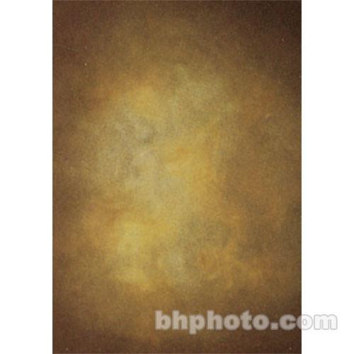 Studio Dynamics Canvas Background, Light Stand Mount - 8x8' - Santa Fe Brown