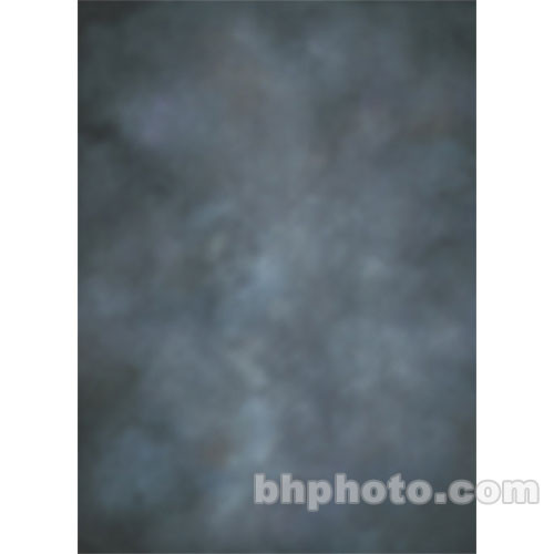 Studio Dynamics Canvas Background, Light Stand Mount - 8x8' - Sir Winston