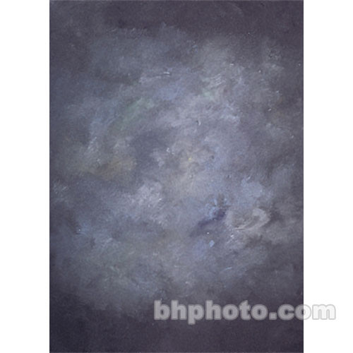 Studio Dynamics Canvas Background, LSM - 8x8' - Weatherly