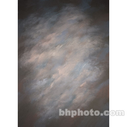 Studio Dynamics Canvas Background, Studio Mount - 8x8' - Camelot
