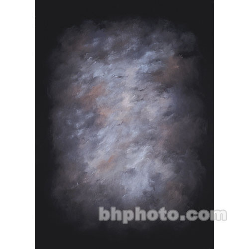 Studio Dynamics Canvas Background, Studio Mount - 8x8' - Chadwick