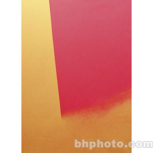 Studio Dynamics Canvas Background, Studio Mount - 8x8' - Contempo