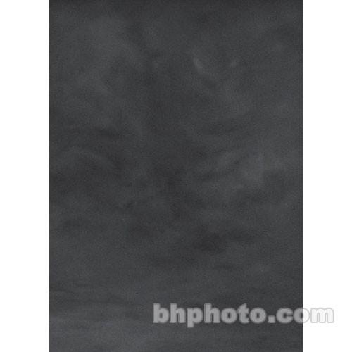 Studio Dynamics Canvas Background, Studio Mount - 8x8' - Dark Gray Texture