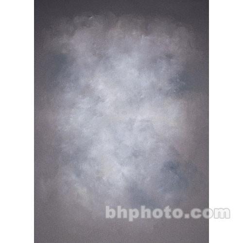 Studio Dynamics Canvas Background, Studio Mount - 8x8' - Dusk