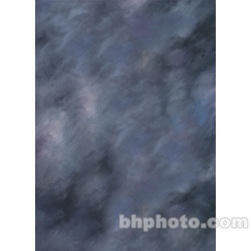 Studio Dynamics Canvas Background, Studio Mount - 8x8' - Remembrance