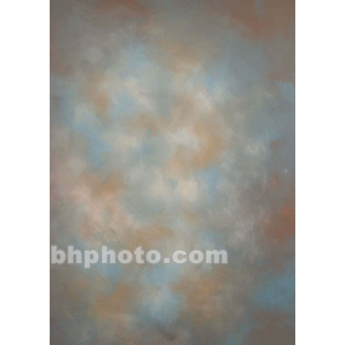 Studio Dynamics Studio Dynamics Canvas Background, Studio Mount - 8x8' - (Valiant)