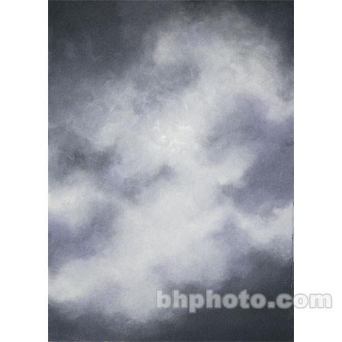 Studio Dynamics Canvas Background, Studio Mount - 8x8' - Volare