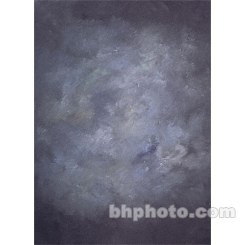 Studio Dynamics 8x8' Canvas Background SM - Weatherly