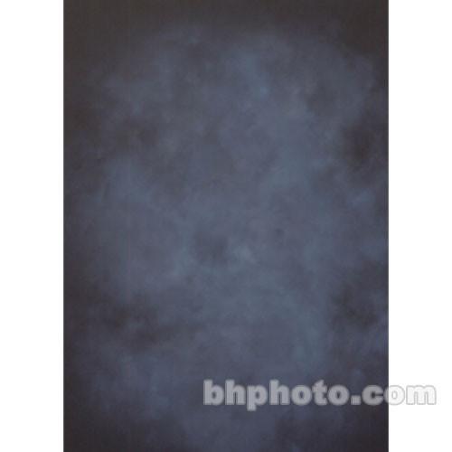 Studio Dynamics Canvas Background, Studio Mount - 8x8' - Wellington