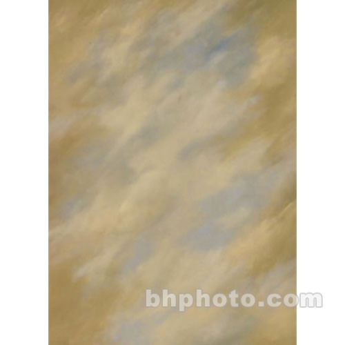 Studio Dynamics 8x8' Canvas Background SM - Westwind