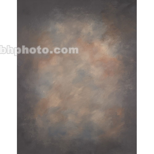 Studio Dynamics Canvas Background, Studio Mount - 8x8' - (Zeus)