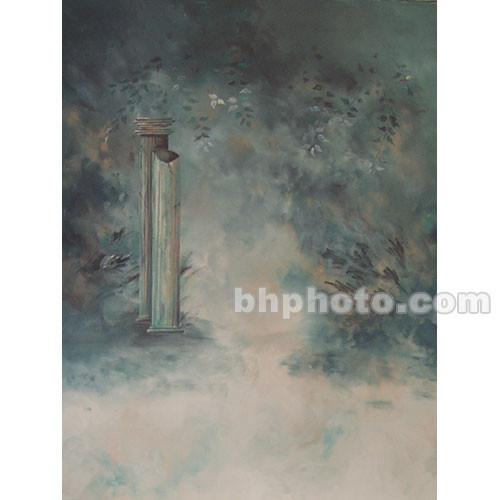 Studio Dynamics Canvas Scenic Background (9 x 12', Delos )