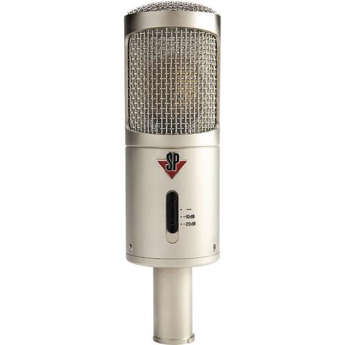 Studio Projects B1 Large-Diaphragm Cardioid Studio Condenser Microphone