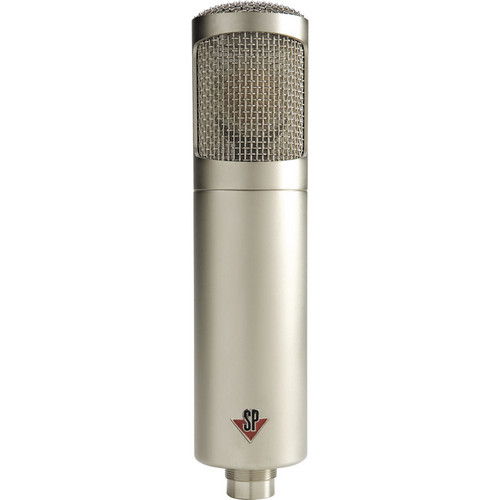 Studio Projects C1 Large Diaphragm Studio Condenser Microphone