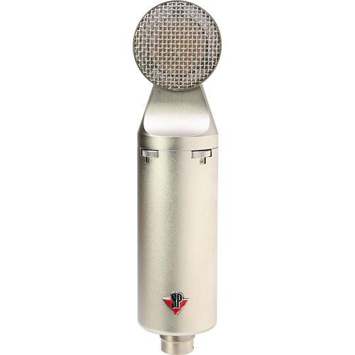 Studio Projects CS5 Multi-Pattern Studio Condenser Microphone