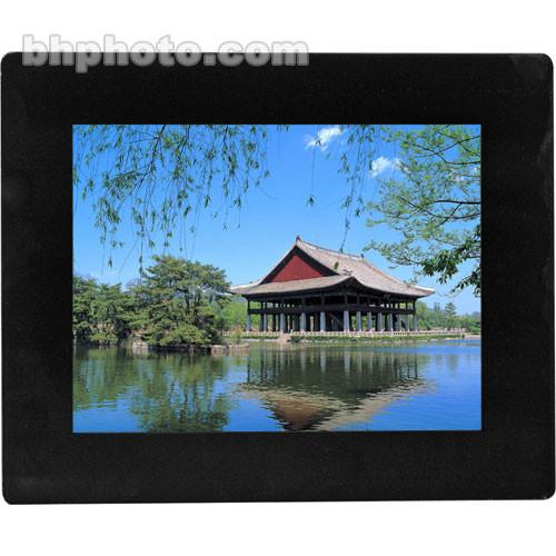 "Sun Group SUN-SG8 8"" Digital Picture Frame"