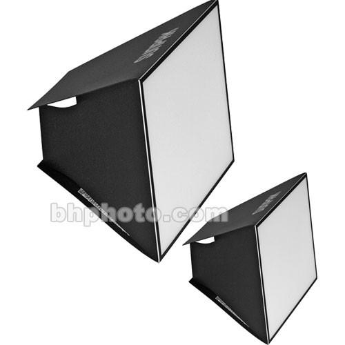 Sunpak DFU-01 Diffusion Kit