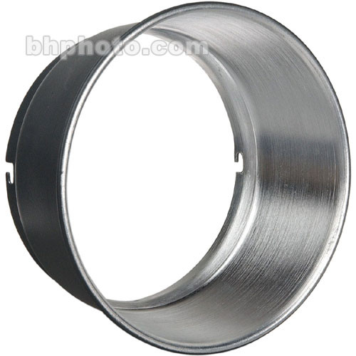 Sunpak Umbrella Reflector for Sunpak Platinum