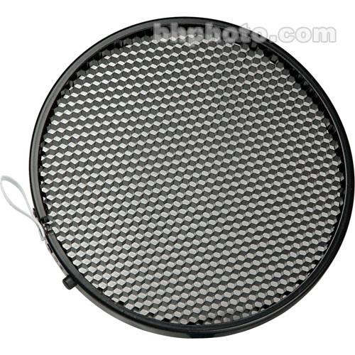 Sunpak Honeycomb Grid - 30  Degrees