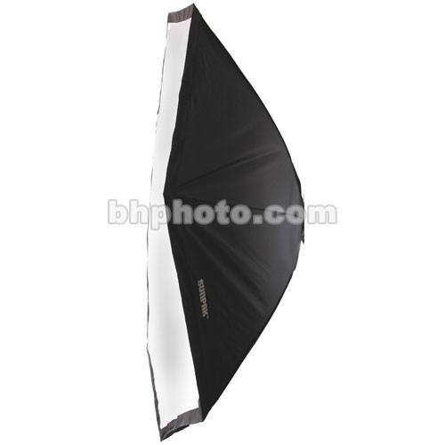 "Sunpak Platinum Plus UltraSoftbox - MPP 500, 800, 1000 - 39x39"""