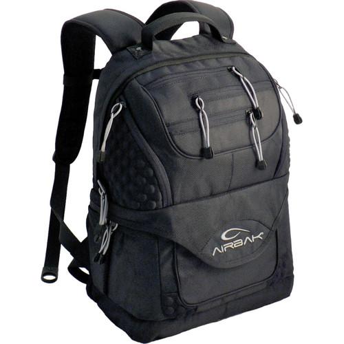 Sunpak Air-Bak Focus Backpack