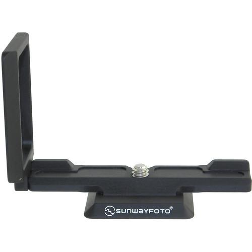Sunwayfoto PSL-N7 L-Bracket for Sony NEX-7