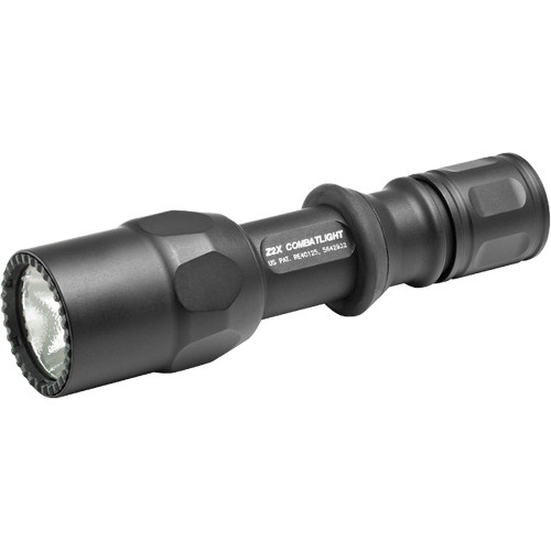 SureFire Z2X CombatLight LED Flashlight