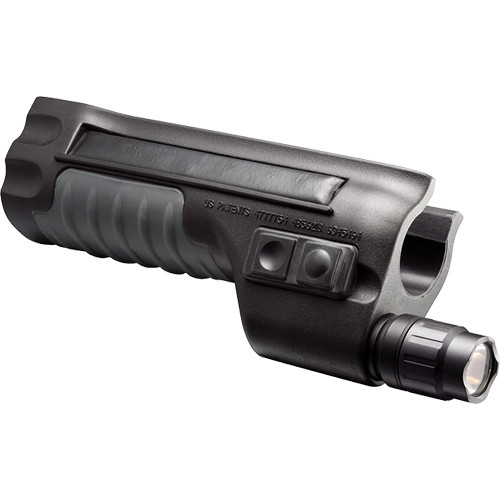 SureFire 336LMG LED WeaponLight for Winchester 1300 (3 Switches)