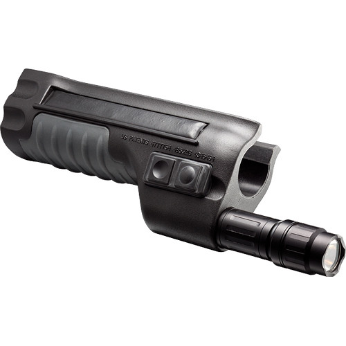 SureFire 617LMG LED WeaponLight for Benelli M1 or M2 (3 Switches)