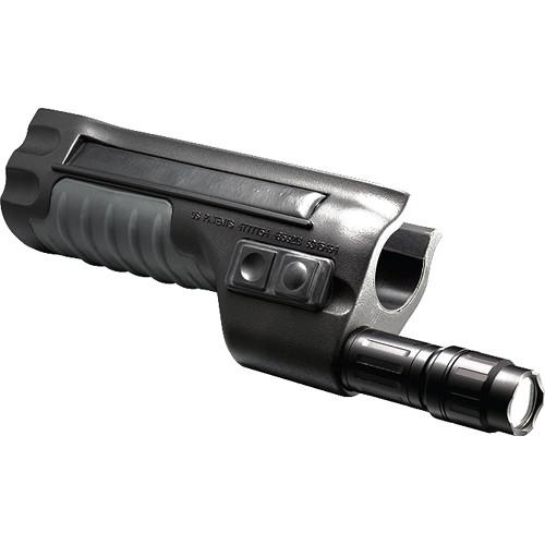 SureFire LED WeaponLight for Remington 870 - 618LMG