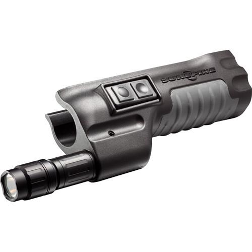 SureFire LED WeaponLight for Remington 870 - 618LM