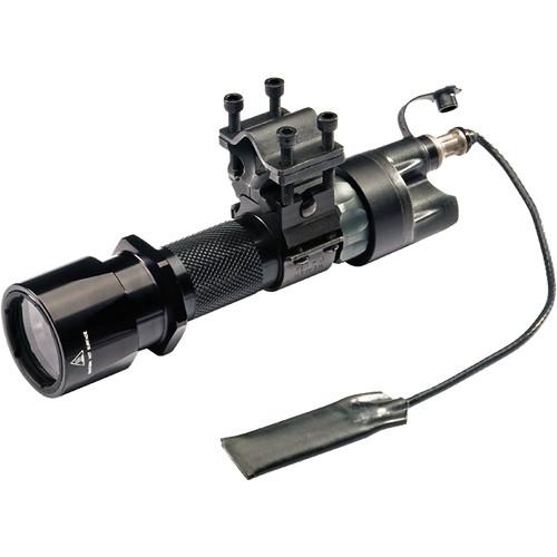 SureFire 660 Classic Universal Barrel Mount WeaponLight