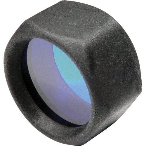 SureFire Blue Filter - F06