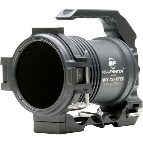 SureFire HellFighter Searchlight