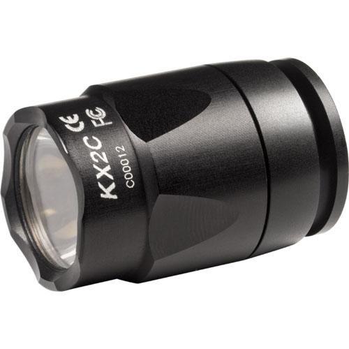 SureFire KX2C LED Conversion Head (Black)