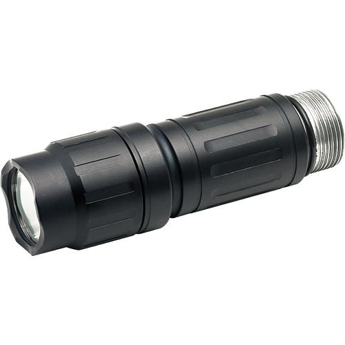 SureFire LM2-BK LED/TIR Lens Conversion for Forend WeaponLights