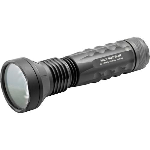 SureFire M6LT Guardian LED Flashlight
