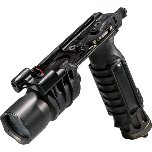 SureFire Vertical Foregrip Weaponlight M900A-IR  (Black)