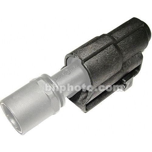 SureFire V70 Speed Holster (Black)