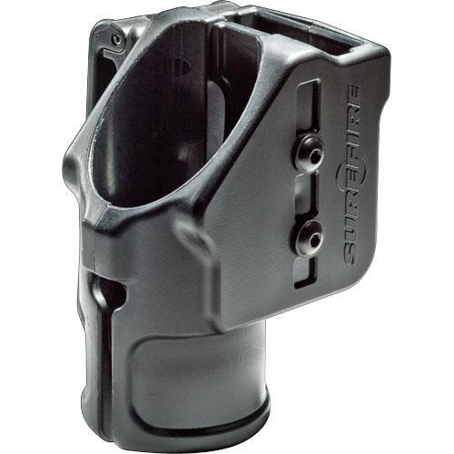 SureFire V85 Holster