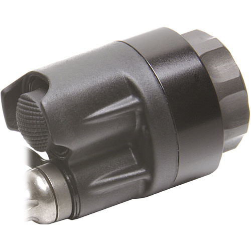 SureFire XM00 Tailcap Switch Assembly
