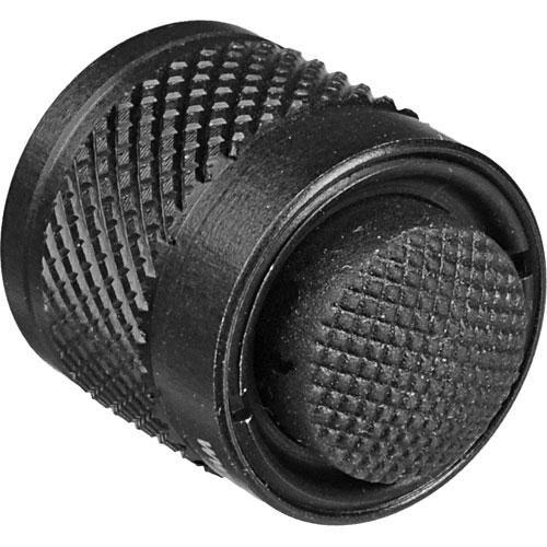 SureFire Z61 Click-On Lock-Out Tailcap (Black)