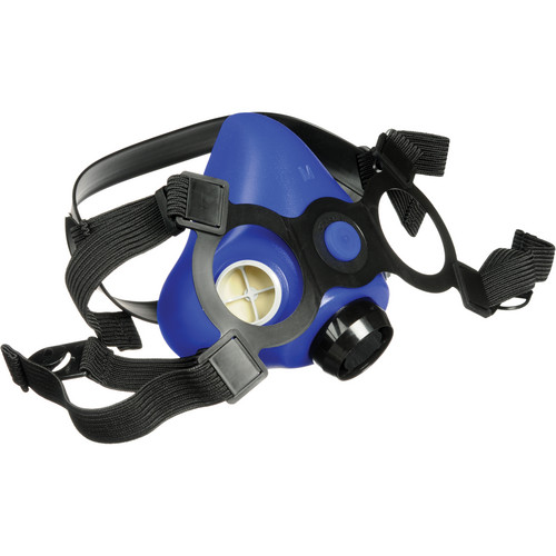 Survivair Survivair 2000 Half Mask Dual Element Respirator