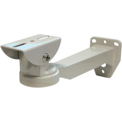 Swann SW273-CB1 Universal Camera Bracket