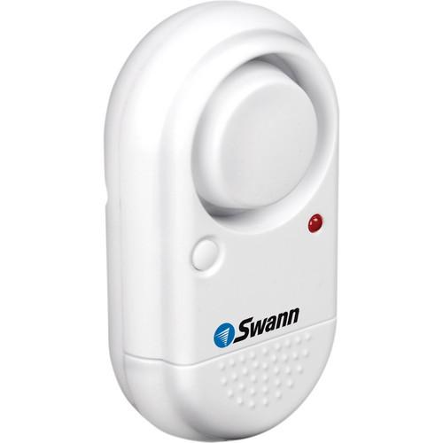 Swann SW351-WSA Window Alarm
